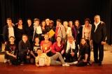 Theaterfestival