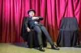 Theaterfestival zu Ehren von A. P. Tschechow